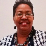 Dr. Terrie S. Reed