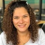 Melissa Caldie
