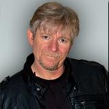 Dr. Steve Wittmann