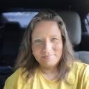 Carrie Becker