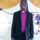 Bishop Panton Okon
