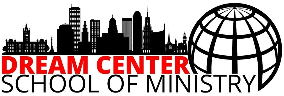 We are very excited about our new satellite campus in Buffalo New York..It is led by Pastor Eric Johns and already off to a very strong start.It is called theDream Center School of Ministry operating through Buffalo Dream Center Church, 286 Lafayette AvenueBuffalo, NY 14213 The first course offered will be - Your Covenant with God - The Power of the Blood CovenantThis class will be taught by Pastors Eric and Michelle Johns. The Dream Center School of Ministry it's under the covering of the InternationalCollege of ministry therefore will be accredited by ACI.We are praying for the school and our new students. We are very happy to have them on board with us! In partnership with ICM the Dream Center School of Ministry will be offering Associates, Bachelors,Masters and Doctorate degrees in Ministry Theology, Christian Counseling, and Prophetic Ministry