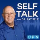 Dr. Ray Self