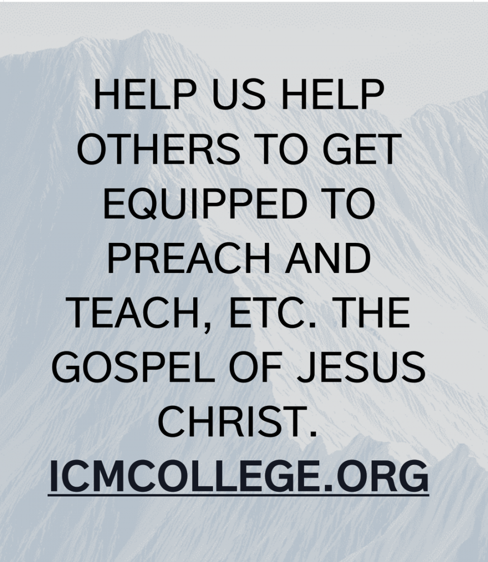www.icmcollege.org/donate