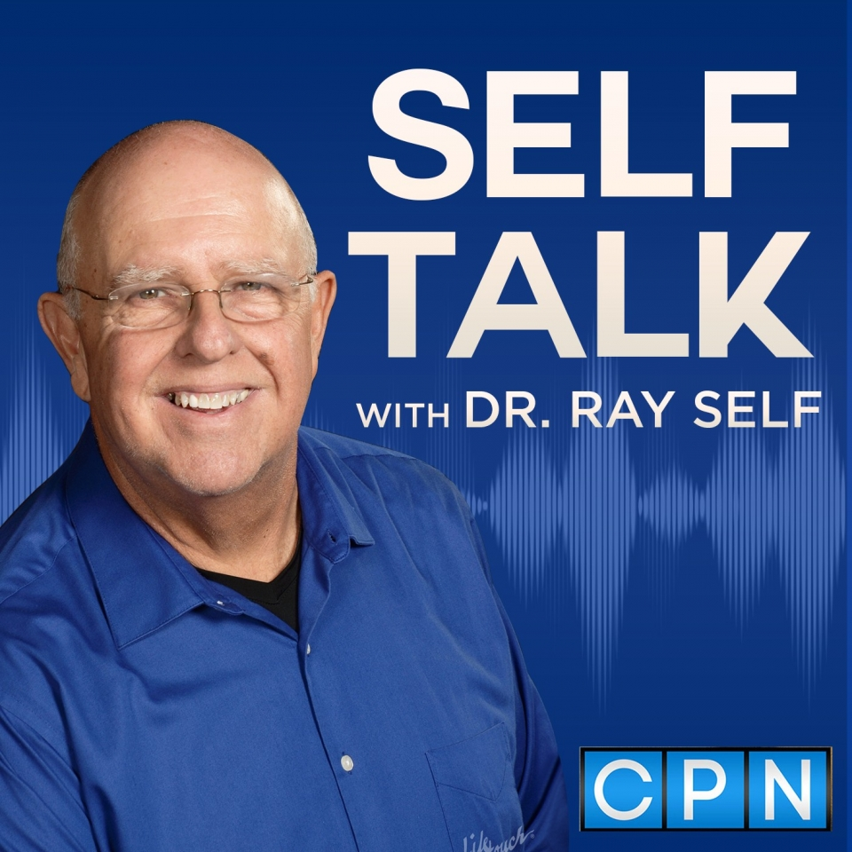 Don't forget to check out Dr. Self's new podcast! In this week's episode, he talks about your real vs ideal self. Many people struggle with who they BELIEVE they should be and who they REALLY are. If you've felt this struggle before, you won't want to miss out on this episode. Follow this link to Charisma Podcast Network to listen https://www.charismapodcastnetwork.com/show/selftalkYou can also find the show on ITunes, Google play, Spotify, Youtube, and Libsyn RSS.Go ahead and subscribe to the show so you won't miss out on future episodes!!