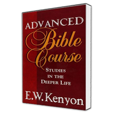 Advanced Bible v2 Tmb
