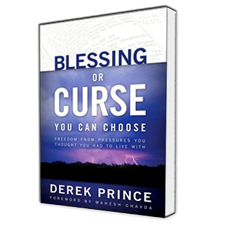 Blessing Or Curse v2 Tmb