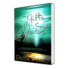 Gifts Of The Spirit v2 Tmb