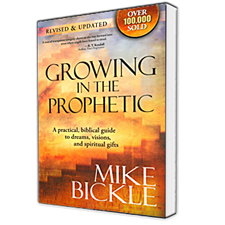 Growing Prophetic v2 Tmb