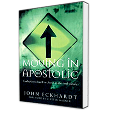 Moving Apostolic v2 Tmb