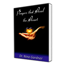 Prayers That Heal the Heart v2 Tmb