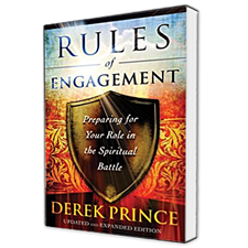 Rules Of Engagement v2 Tmb