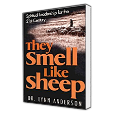 They Smell Sheep v2 Tmb