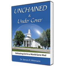 Unchained Under Cover 02 v2 Tmb