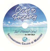 Covet To Prophecy DVD 200x