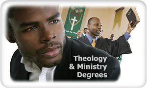 Theology Ministry x300 01