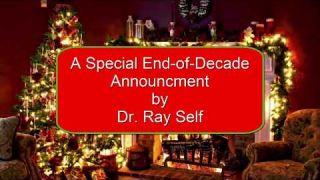 End-Of-Decade Enrollment Special